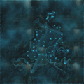 Honest-hearts-map.png