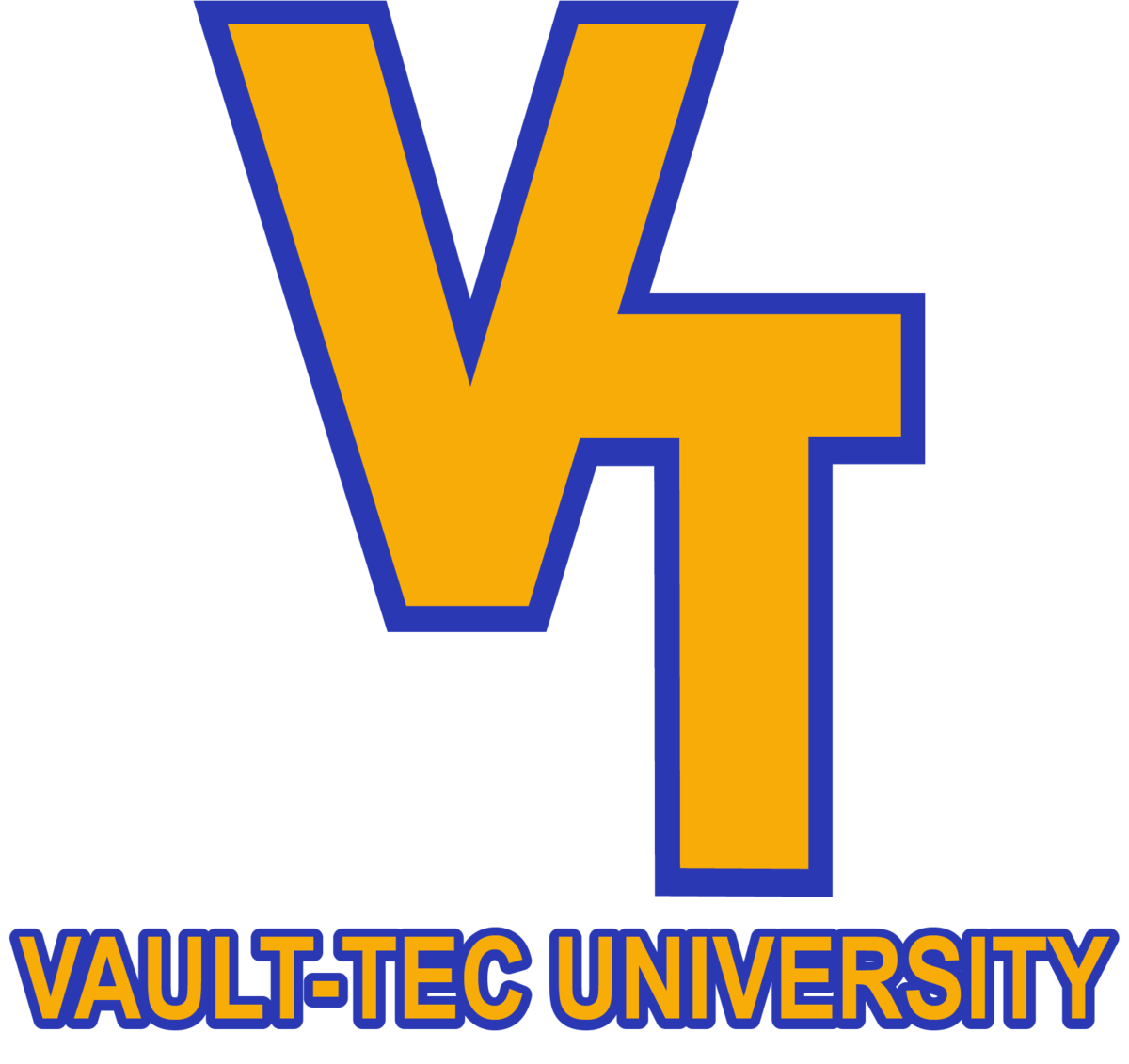 Vault-Tec University - The Vault Fallout Wiki - Everything