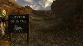 Bitter Springs Graveyard.jpg