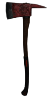 F76 Fire Axe.png