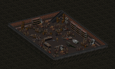 Fo2 New Reno Arms Basement.png