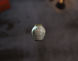 Fo4 Junk Img 156.png