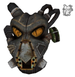 Remnants power helmet.png