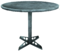 Vault table (round).png