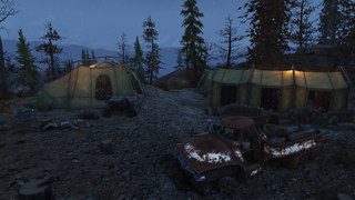 F76 Sylvie and Sons Logging Camp.png
