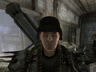 Fallout 3 Commander Jabsco.jpg