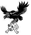 Fo3 Talon Company insignia old.jpg