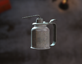 Fo4 Junk Img 007.png