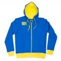 Ladies-hoodie-vault101-flatfront.jpg