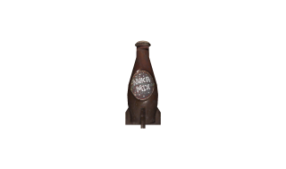NukaCide Consumable Fallout4(Nuka-World).png