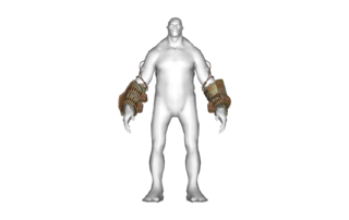 SMArmor2 Arms.png