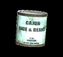 F76 Cajun Rice and Beans.png