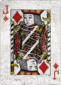 FNVDM Jack of Diamonds - Sierra Madre.png