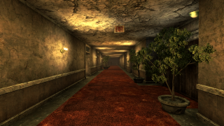 FNV 13th Floor Hallway.png