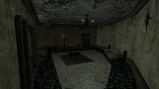 FNV HD Visitor Center Panic Room.png