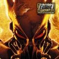 Fallout Tactics OST GOG cover.jpg