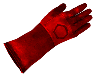 RedSterilizerGlove.png