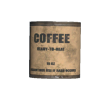 F76 Canned Coffee.png
