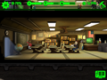 FalloutShelter Announce Classroom 1434320355.PNG
