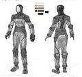 Fo3 Recon Armor Concept 1.jpg