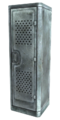 Locker 01.png