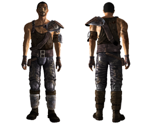 Raider Commando Armor.png