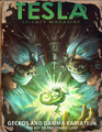 Tesla GG.png