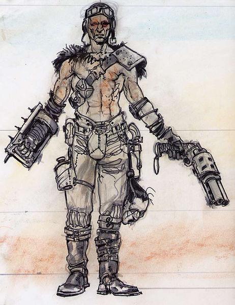 File:Fo3 Raider concept 4.jpg