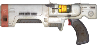 Fo4 Institute Pistol.png