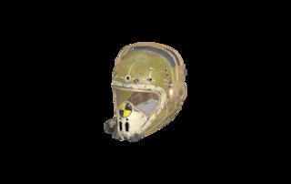 HelmetFlightYellow.png