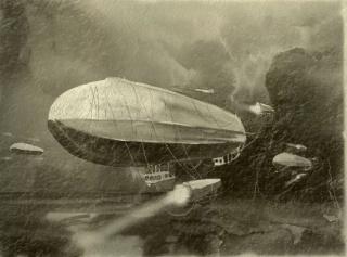 Zeppelin 45.jpg