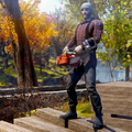 Atx apparel outfit lumberjack c1.png