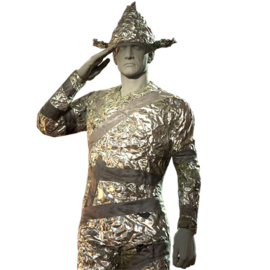 Atx apparel outfit tinfoilsuit l.png