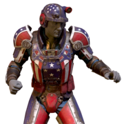 Atx skin armorskin combat patriot l.png