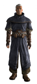 Brotherhood Elder's robe.png