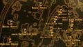 DB gift shop loc map.jpg