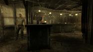 Fo3 Brass Lantern Interior.png