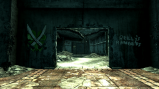 Fo3 RRCo Ent 2.png
