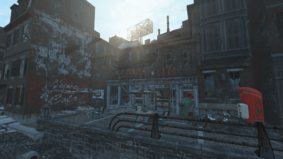 Fo4 Annas Cafe Ext.png