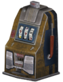 Slot machine yellow sevens.png