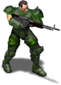 VB DD12 npc NCR Troops.png