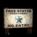 ATX camp sign free states large 3.png