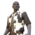 Atx apparel outfit western 04 cowhide l.png