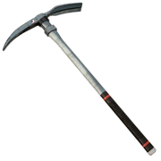 Atx skin weaponskin pickaxe shark l.png