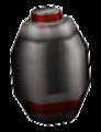 EMP grenade.png