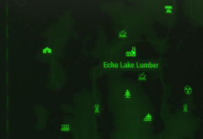 Fo4FH Echo Lake loc.png