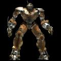 Humanoid Robot.jpg