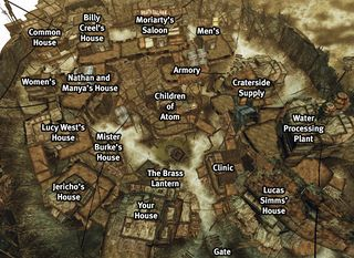 Map over Megaton.jpg