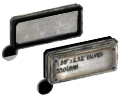 Power fist hi-cap valves.png