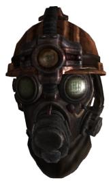 Supervisor Helmet.png